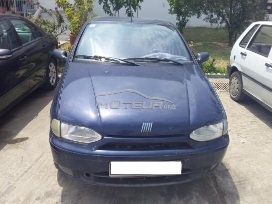 سيارة في المغرب FIAT Palio - 211875