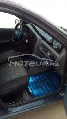 FIAT Palio occasion 630533