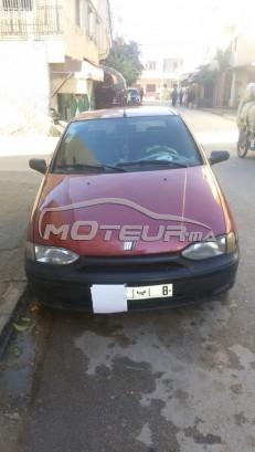 Voiture au Maroc FIAT Palio - 135058