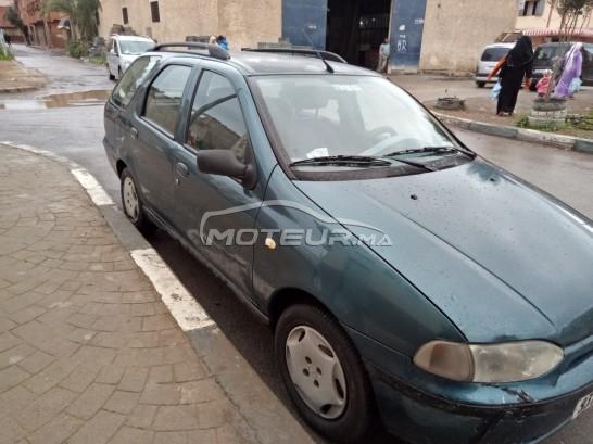 سيارة في المغرب - 249916