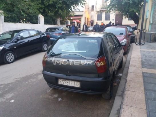 Voiture au Maroc FIAT Palio - 251070