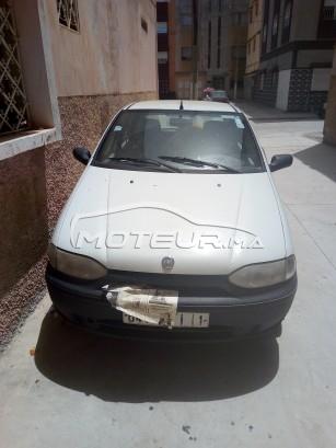 سيارة في المغرب - 225011