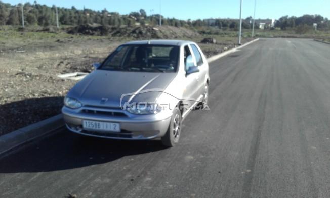 سيارة في المغرب - 249673