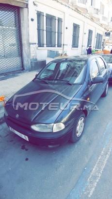 سيارة في المغرب FIAT Palio - 268280