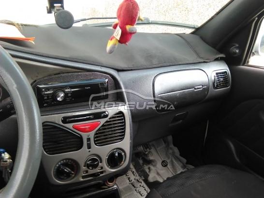 FIAT Palio occasion 671949