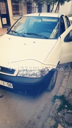 Voiture au Maroc FIAT Palio - 260093