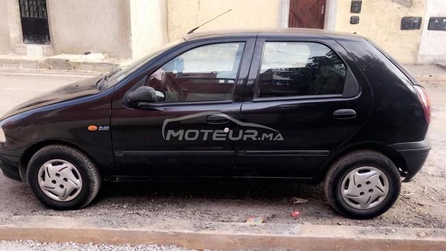 سيارة في المغرب FIAT Palio - 252310