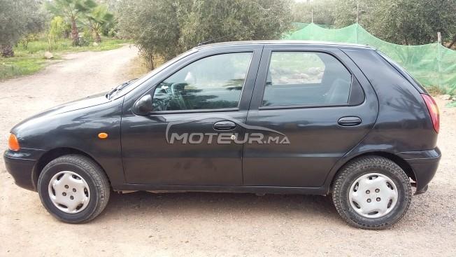 FIAT Palio occasion 668365