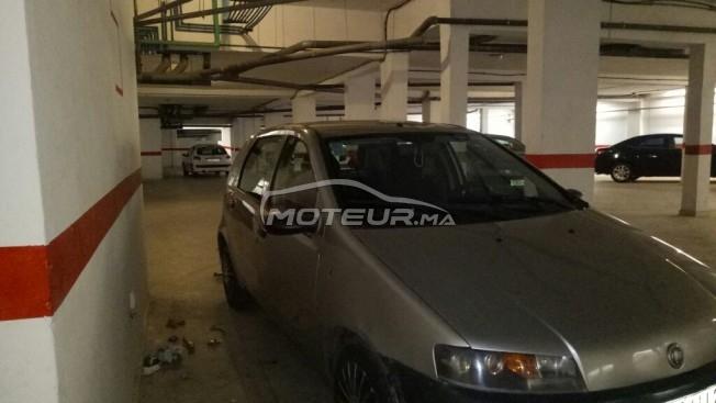 سيارة في المغرب - 230387