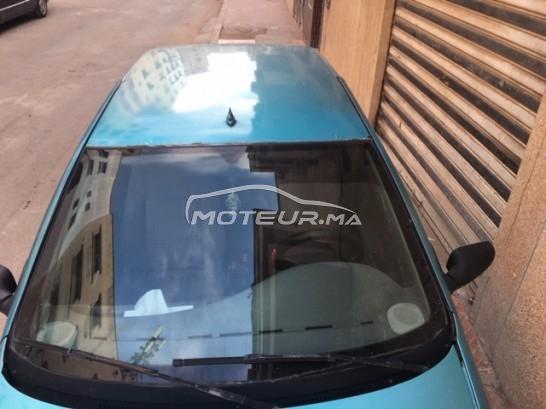 FIAT Punto occasion 799374