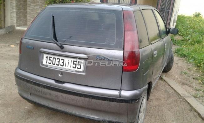 سيارة في المغرب - 206258