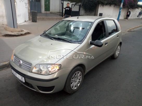 سيارة في المغرب classique - 249707