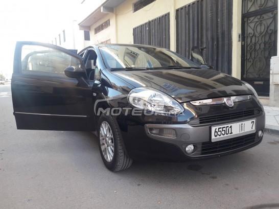 سيارة في المغرب Evo - 250081