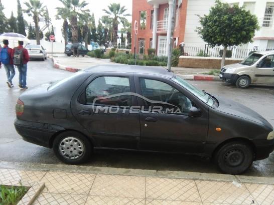 سيارة في المغرب Elx - 241056