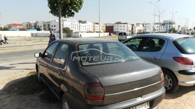 سيارة في المغرب - 249938