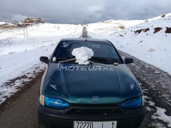 سيارة في المغرب - 229180
