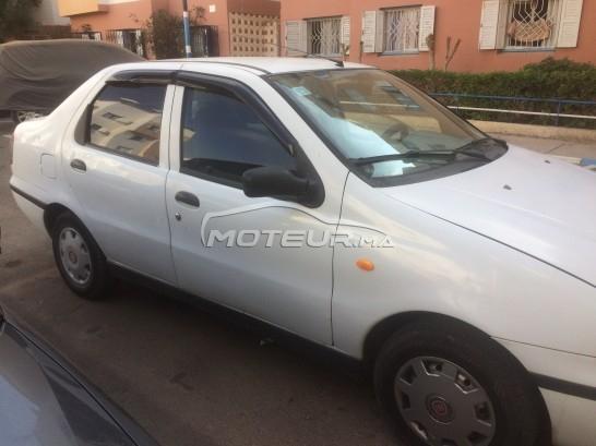 سيارة في المغرب - 239273
