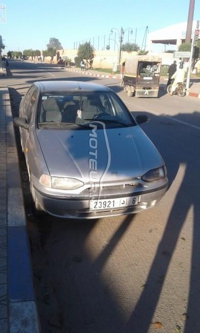 سيارة في المغرب FIAT Siena - 251300