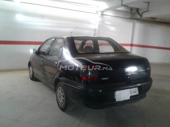 سيارة في المغرب FIAT Siena - 228561