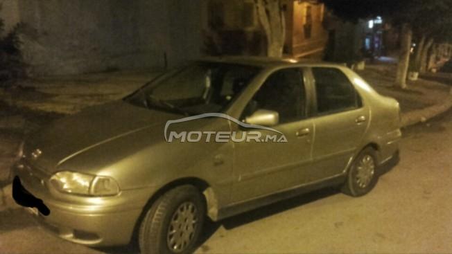 سيارة في المغرب FIAT Siena - 243724