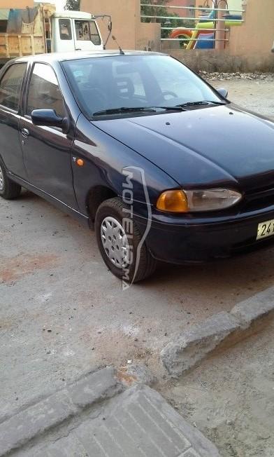 سيارة في المغرب - 233993