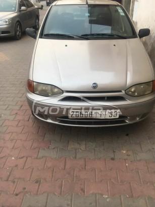 سيارة في المغرب - 231275