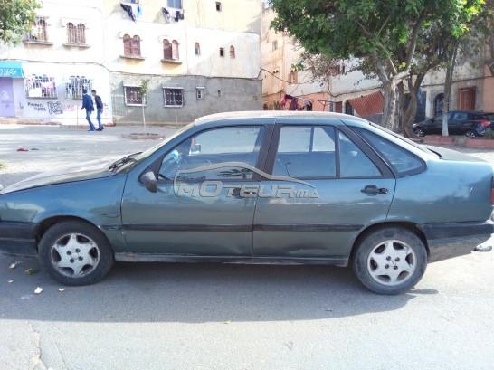 Voiture au Maroc FIAT Tempra - 153314