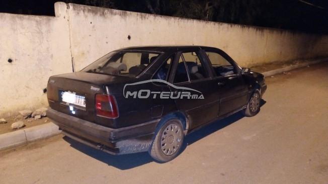 سيارة في المغرب فيات تيمبرا - 198183
