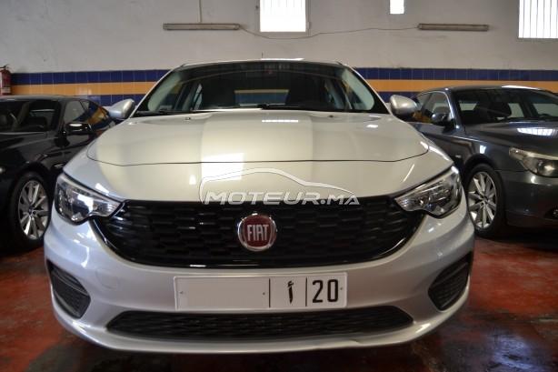 FIAT Tipo occasion 822668