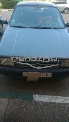 Voiture au Maroc FIAT Tipo - 220734