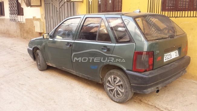 Voiture au Maroc FIAT Tipo - 227443