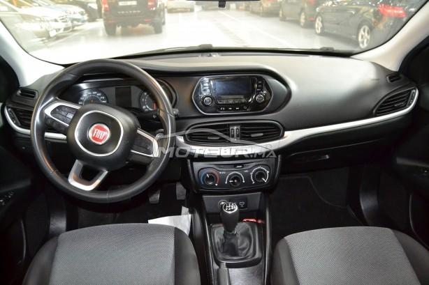 FIAT Tipo occasion 674287