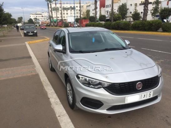 سيارة في المغرب 1.6 l - 249608