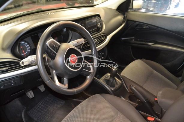 FIAT Tipo occasion 822672