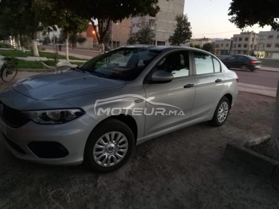 Voiture au Maroc FIAT Tipo - 226374