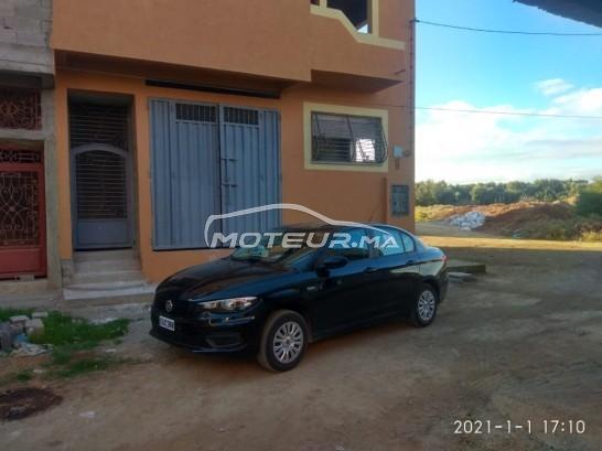 FIAT Tipo 1.3 occasion