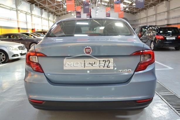 FIAT Tipo occasion 674282
