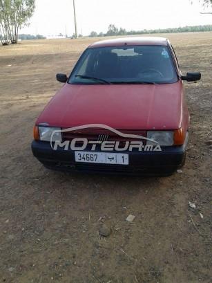 Voiture au Maroc FIAT Tipo - 166886