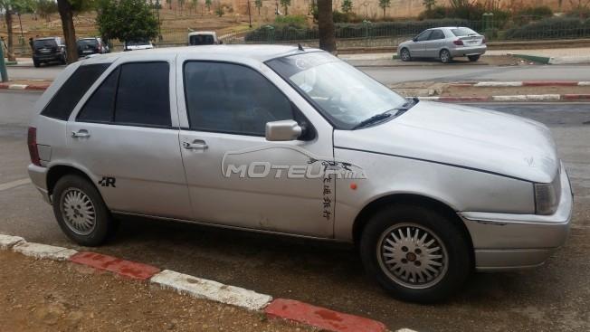 Voiture au Maroc FIAT Tipo - 202083