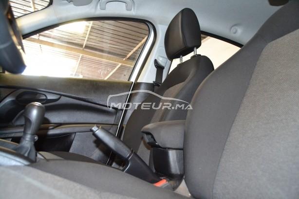 FIAT Tipo occasion 822673