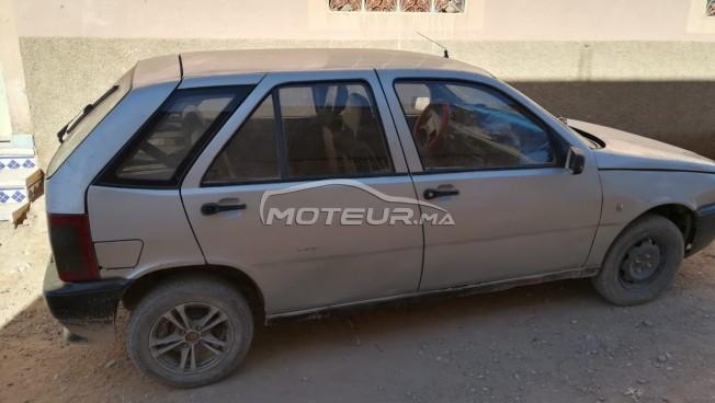 Voiture au Maroc FIAT Tipo - 254309
