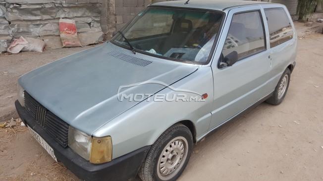 سيارة في المغرب - 238709