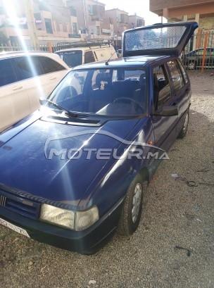 سيارة في المغرب FIAT Uno - 251442
