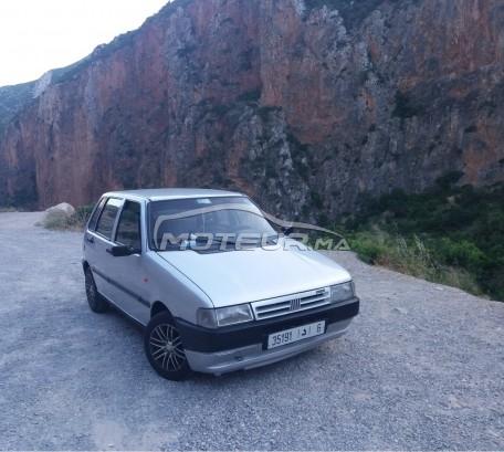 سيارة في المغرب FIAT Uno 1.2l - 249661