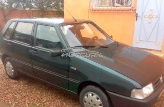 سيارة في المغرب FIAT Uno - 210911