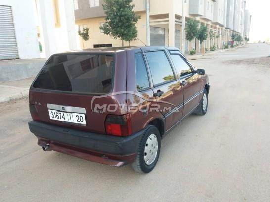 سيارة في المغرب - 248474