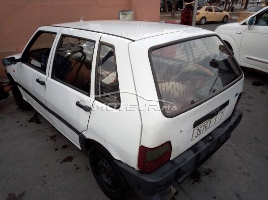سيارة في المغرب FIAT Uno - 255502