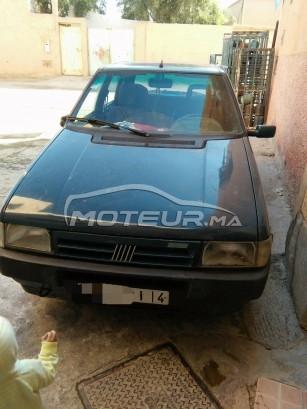 سيارة في المغرب FIAT Uno - 254246