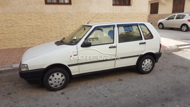 سيارة في المغرب FIAT Uno - 255495