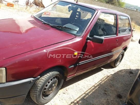 سيارة في المغرب - 237402